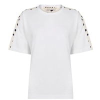 Dotted T Shirt