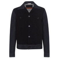 MARNI Cord Denim Jacket