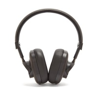 Master & Dynamic X 0.95 MW60 leather on-ear wireless headphones