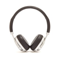 Master & Dynamic MW50 leather on-ear wireless headphones
