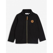 Minirodini Fleece Jacket