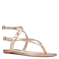 NINEWEST Seldina Ankle Strap Sandals