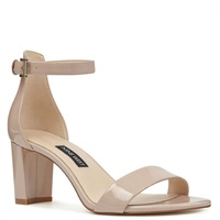 NINEWEST Pruce Open Toe Sandals