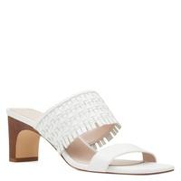 68ba18790c NINEWEST Nirveli Open Toe Sandals