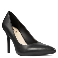 NINEWEST Finlay Pointy Toe Pumps