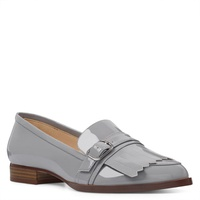 NINEWEST Hexra Loafers