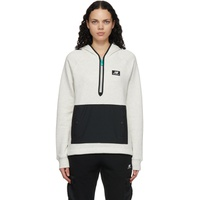 Off-White Athletics Terrain Hoodie