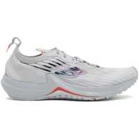 Grey FuelCell Speedrift EnergyStreak Sneakers