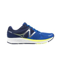 New Balance Mens Prism Shoe 99015a87b34d