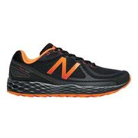 New Balance Mens Fresh Foam Hierro Shoe bedef751c9cc