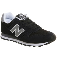 New Balance M373 Trainers