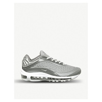 NIKE Air Max Deluxe neoprene trainers
