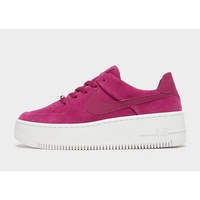 Nike Air Force 1 Sage Low Womens