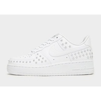 Nike Air Force 1 Low XX Womens