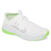 NIKE Zoom Air Fearless Flyknit 2 AMP Training Shoe