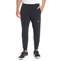 NIKE Phantom Essence Athletic Pants