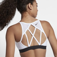 Nike Indy Cooling Women's Light Support Sports Bra