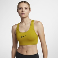 Nike Swoosh Womens Support Sports Bra