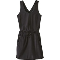 Patagonia Womens Fleetwith Dress