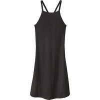 Patagonia Womens Sliding Rock Dress