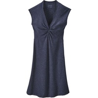 Patagonia Womens Seabrook Bandha Dress