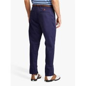 Polo Golf by Ralph Lauren Chinos, Navy