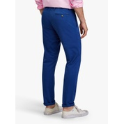 Polo Ralph Lauren Stretch Slim Fit Chinos, Aged Royal