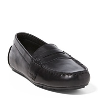 Polo Ralph Lauren Telly Leather Penny Loafer