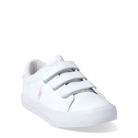 Polo Ralph Lauren Easten II Low-Top EZ Sneaker