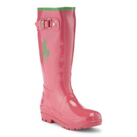 Polo Ralph Lauren Ralph Rain Boot