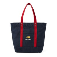 Polo Ralph Lauren US Open Large Tote