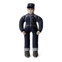 Polo Ralph Lauren Limited-Edition Engineer Doll