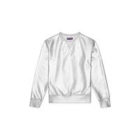 5cd78f70f6bb Polo Ralph Lauren RLX Foil Fleece Sweatshirt