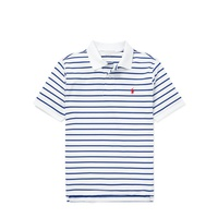 Polo Ralph Lauren Performance Lisle Polo Shirt
