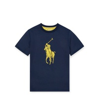 Polo Ralph Lauren Performance Jersey Tee
