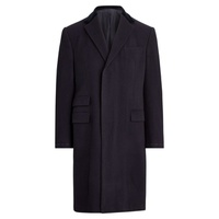 Polo Ralph Lauren Cashmere Twill Topcoat