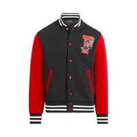 Polo Ralph Lauren P-Wing Baseball Jacket