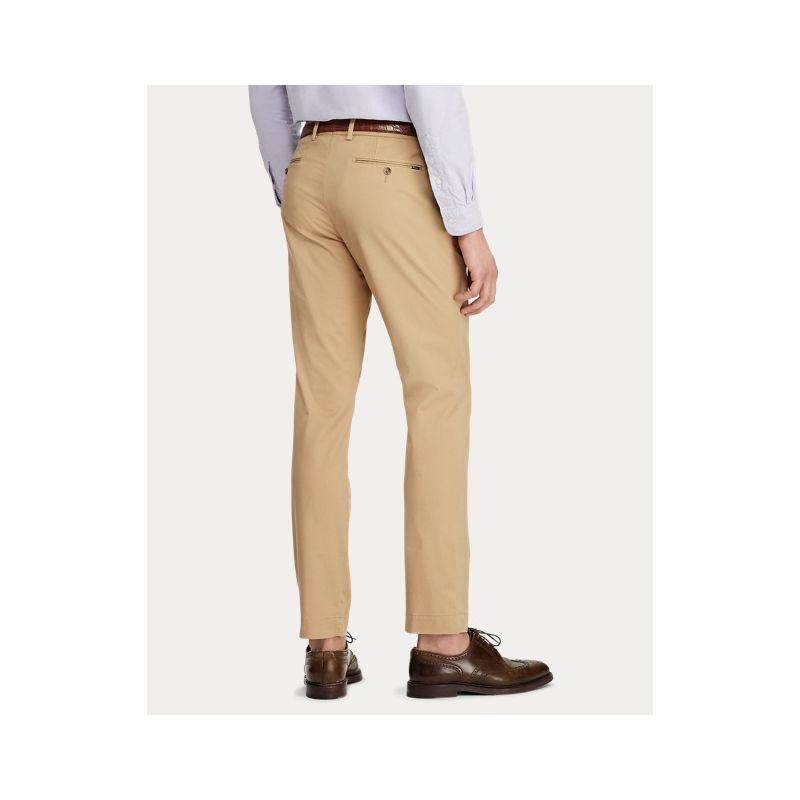 폴로랄프로렌 Stretch Slim Fit Chino