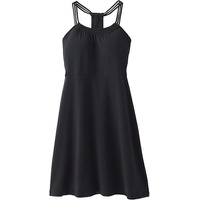 Prana Womens Pristine Dress