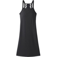 Prana Womens Ardor Dress