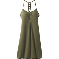 Prana Womens Elixir Dress