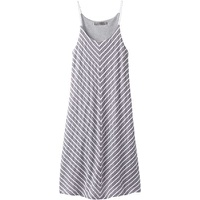 Prana Womens Seacoast Dress