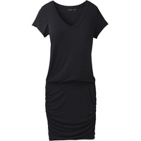 Prana Womens Foundation Dress