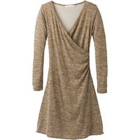 Prana Womens Nadia Dress