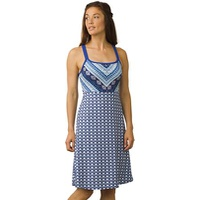 Prana Womens Cora Dress