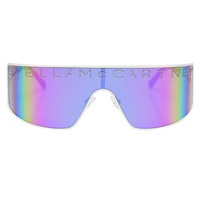 Sunset Mask Sunglasses