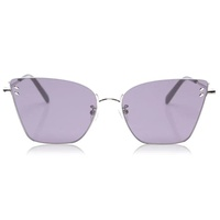 Sc0182s Sunglasses
