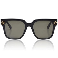 Sc0239s Sunglasses