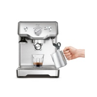 Sage the Duo Temp Pro Espresso Coffee Machine