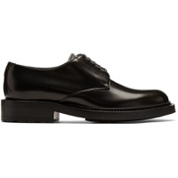 Black Army Derbys